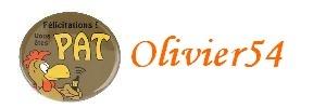 FTF OLIVIER54