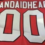 bandaidhead00