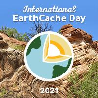 International EarthCache Day 2021