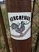 Wandercache Dombach 10