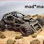 mad*macs