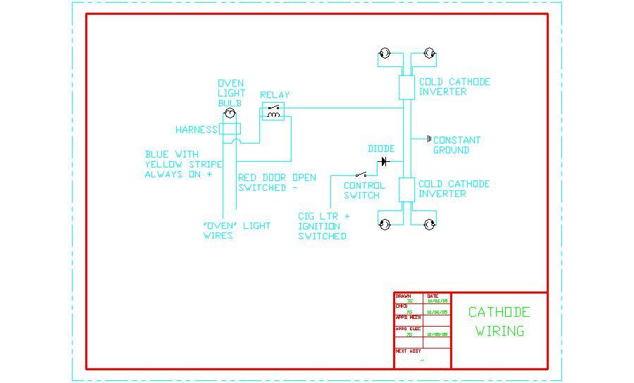 Edison plug wiring diagram get free image about
