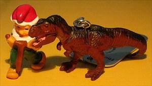 O-Rex