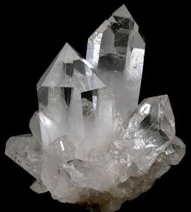 GC646HY A Crystal Cache: Arkansas Quartz @ Crystal Bridges ...