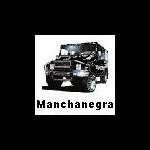 manchanegra