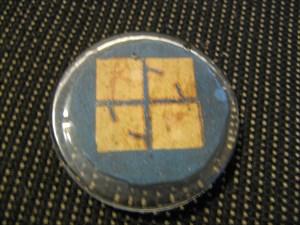 Coin-Kopie
