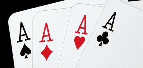 Kasinot varsova pokering kemijärvi finland