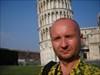 dr.vota - Torre pendente di Pisa 1