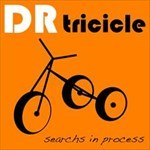 drtricicle