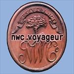 nwc_voyageur