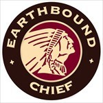 Earthbound Chief