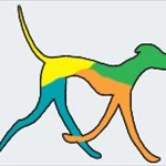 greyhounder