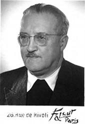 Antonín Horák