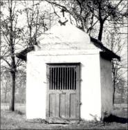 kaple.jpg, 37kB