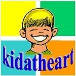 Kidatheart