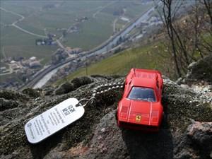 Ferrari 308 neu (1)