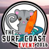 The Surf Coast Event 2016