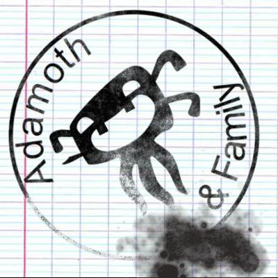 avatar de Adamoth & Family