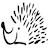 avatar de cleophas
