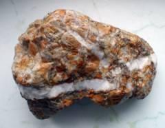 Cetechovicky mramor/Cetechovice marble