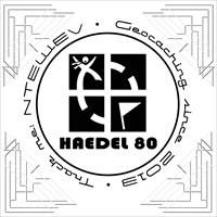 Haedel 80
