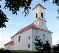 Rimsko-katolicky kostol