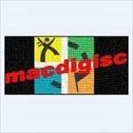 macdigisc