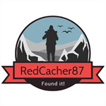 RedCacher87