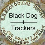 Black Dog Trackers