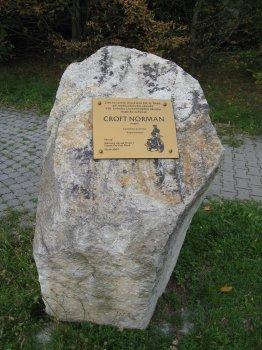 pomnicek