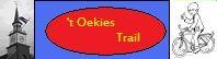 't Oekies Trail