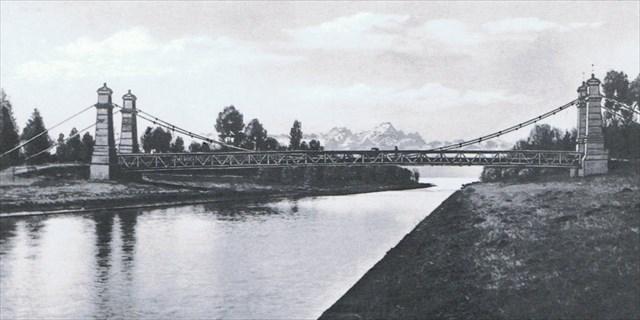 Argenbrücke