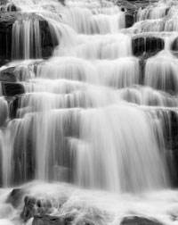Cataract waterfall | 12 types of waterfalls to see in your.