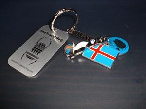We ? Iceland