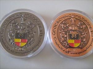 Hildesheim01