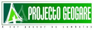 Projecto GeoGare - A ver passar os comboios...