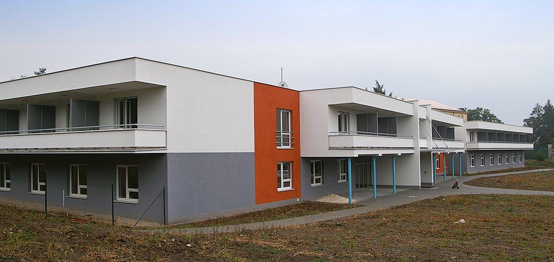 hospic2