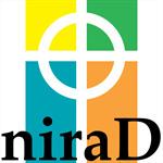 niraD