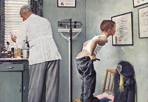 Rockwell1958Beforetheshot