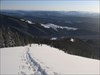 Our Snowshoe Trail