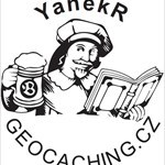 YanekR