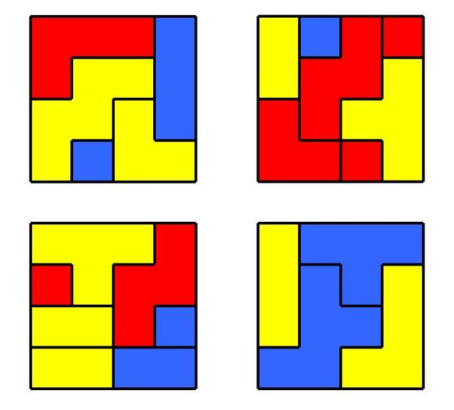 how to find c in integration of a cube