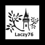 Laczy76