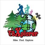 TBXplorer