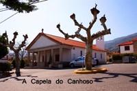 A Capela do Canhoso