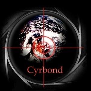 avatar de Cyrbond
