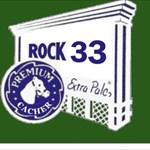 rock33