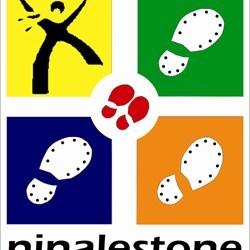 ninalestone_logo2013