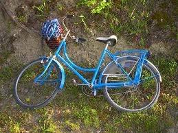 [série] Amnéville les Thermes: Vélo dans Caches trouvées a26f2284-8cee-47c3-895d-8e5128fcf677