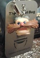 Dr. Robotnik or Dr. Eggman